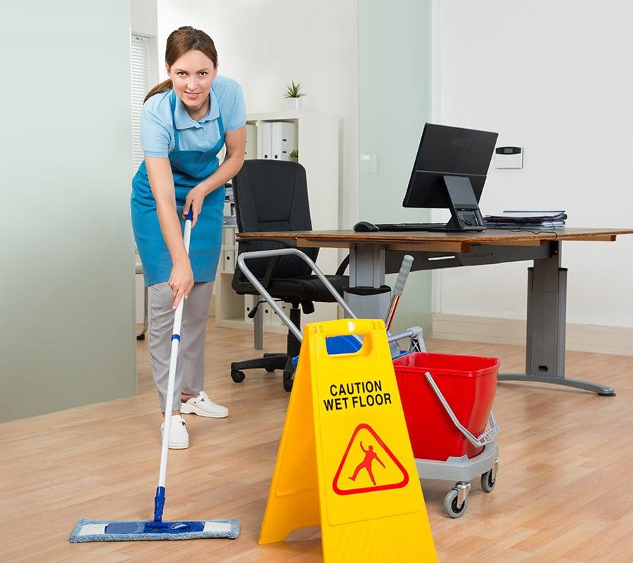 Empresas limpieza mantenimiento phs serkonten - Empresas de limpieza en mallorca ...