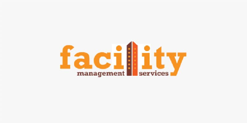 Logo Facility Management Services