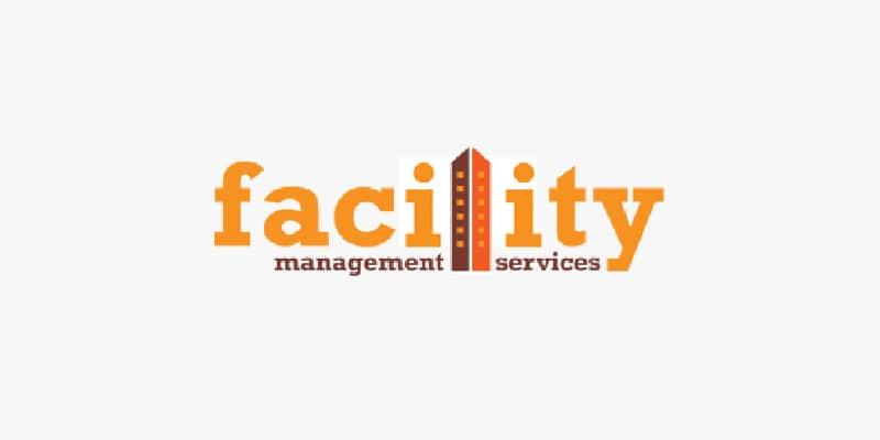 Logo Facility Management Services