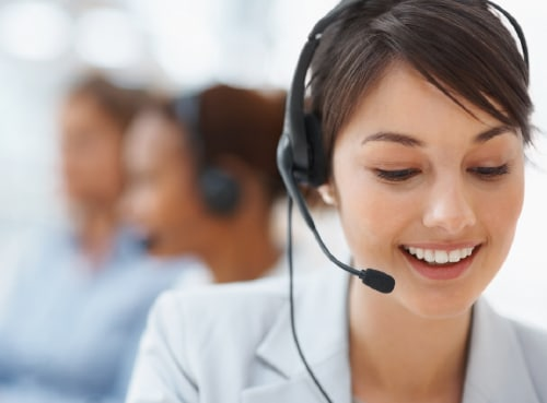 essenzial-contact-center