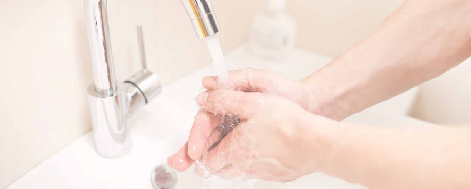 como-lavarse-manos