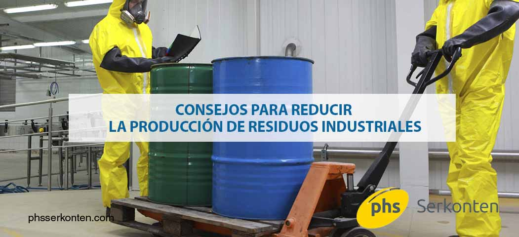 residuos-industriales