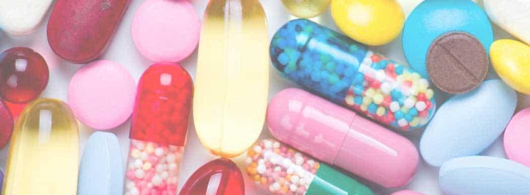 antibioticos bactericidas