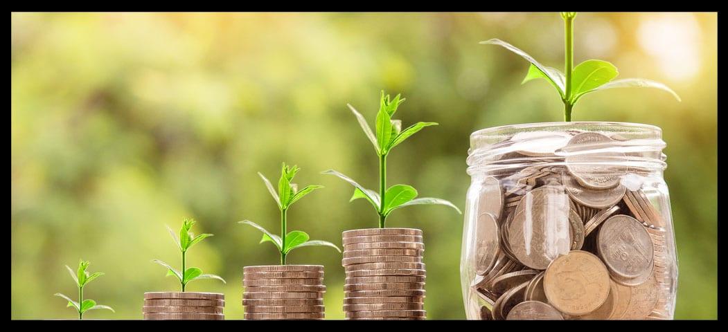 Ahorra dinero con contenedores para compresas en tu negocio