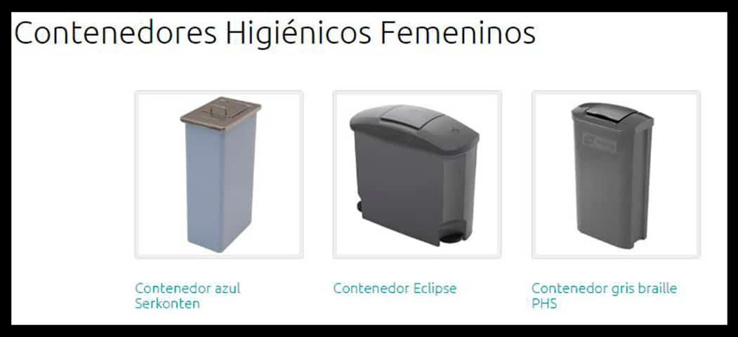 servicios higienicos en lugares de trabajo